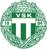 VSK Fotboll