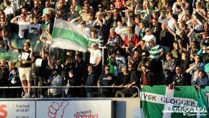 VSK Fotboll har ett gyllene läge att nå avancemang till Superettan och  därmed nå säsongens stora mål. Här är förutsättningarna för att det ska bli  ... 5286a634a9961