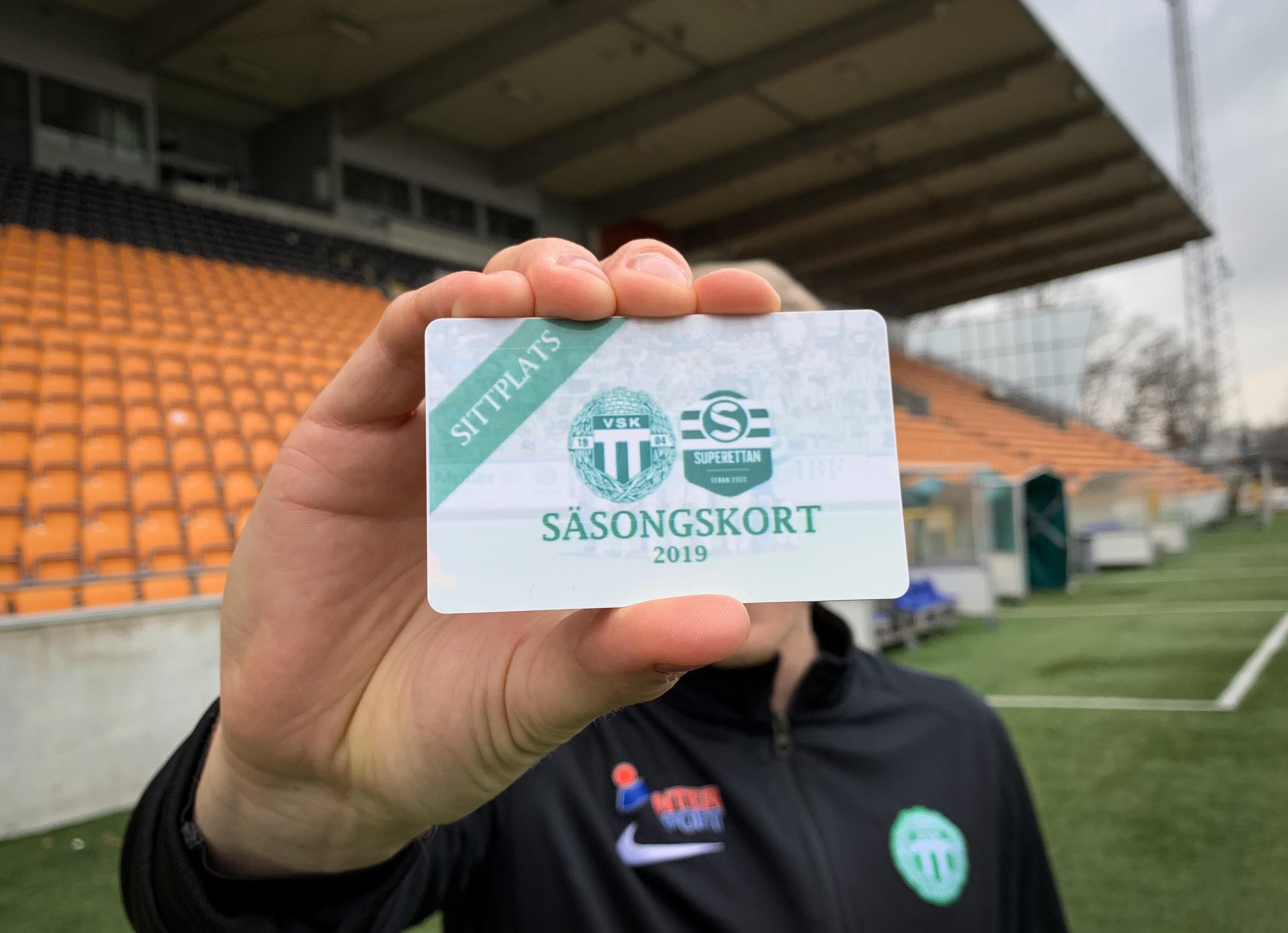 Sasongskort Fragor Svar Vsk Fotboll