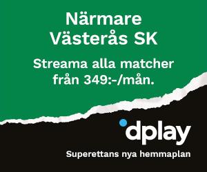 VSK Banner