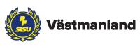 SISI Västmanland Logo